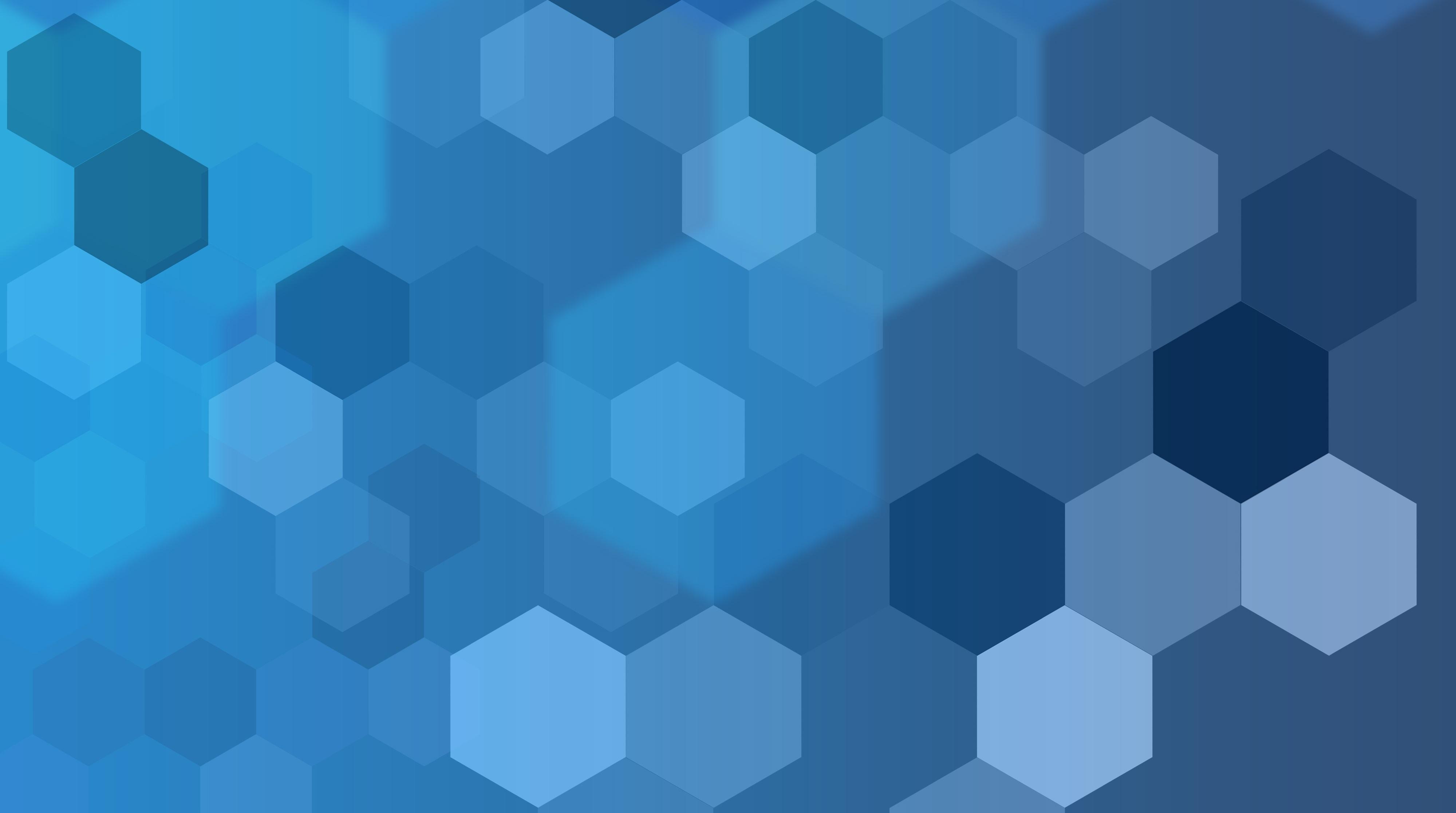 Zils fons - digitālā televīzija