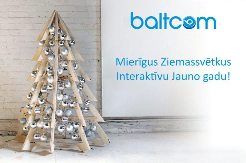 Baltcom_xmas_sveiciens_2