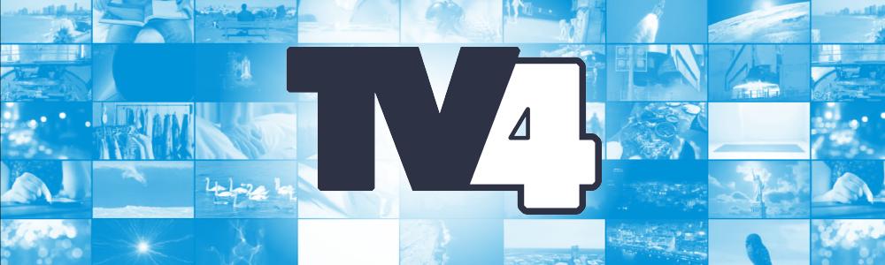 TV4 Baltcom